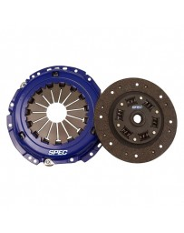 Toyota GT86 SPEC Stage 1 Clutch Kit