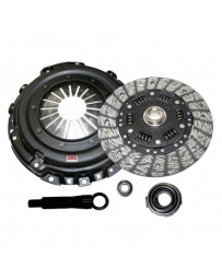 Toyota GT86 Competition Clutch Stage 2 Street Series Clutch Kit