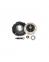 Toyota GT86 Competition Clutch Stage 3 Street/Strip Series Clutch Kit