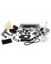 Toyota GT86 Kraftwerks Supercharger Complete System