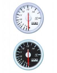 370z HKS DB Temperature Meter - Universal