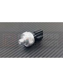 370z Sgear Oil Pressure Sensor