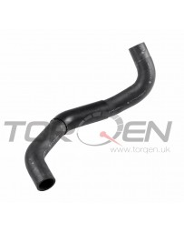 350z HR Nissan OEM Lower Radiator Hose