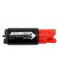 370Z Aeromotive 325 Stealth Fuel Pump