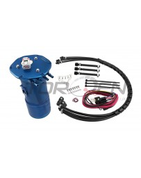370z CJ Motorsports Road Race Fuel Pump