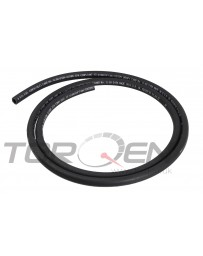 370z Gates Barricade Fuel Injection Line Hose, Ethanol E85 Compatible, 5/16, 8mm - Sold Per Foot