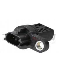 350z HR Nissan OEM 350Z Camshaft Sensor, LH (Passager)