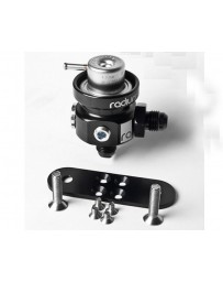 370z Radium Engineering Fuel Pressure Regulator with 4 BAR Bosch Regulator
