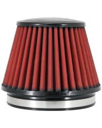 "370z AEM 6"" Inlet x 5"" Element Dryflow Air Filter"