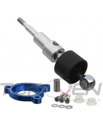 350z Megan Racing Short Shifter MT