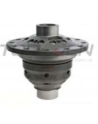 350z Quaife ATB Helical LSD Differential - Auto Transmission
