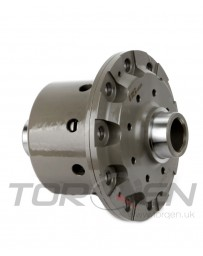 370z OS Giken Limited Slip Differential LSD, Auto Transmission AT