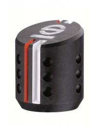 350z Sparco Settanta R Shift Knob - Universal