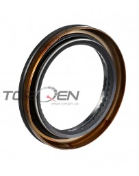 350z Nissan OEM Rear Manual Transmission Seal