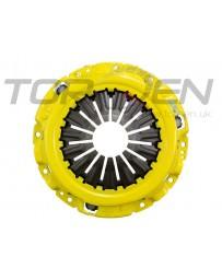 350z DE ACT Heavy Duty Pressure Plate