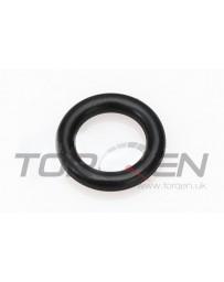 350z Nissan OEM Water Drain Plug Packing Gasket O-Ring Seal