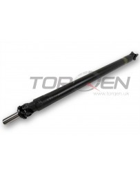 350z Nissan OEM Driveshaft Assembly, Manual Transmission