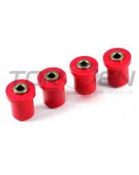 350z Energy Suspension Upper Control Arm Bushing Kit