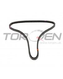 350z HR Nissan OEM 350Z Timing Chain