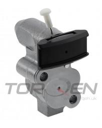 350z HR Nissan OEM Upper Timing Chain Tensioner, LH