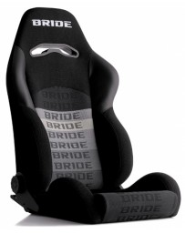 370z Bride Digo II Reclinable Seat - Gradation