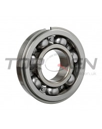 350z DE Nissan OEM Transmission Input Shaft Bearing
