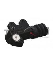 350z DE Nissan OEM Clutch Slave Cylinder 05-06