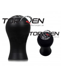 370z Southbend Shift Knob - Black
