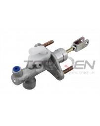 350z HR Centric Clutch Master Cylinder
