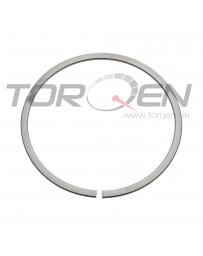 350z Nissan OEM Transmission Main Bearing Snap Ring