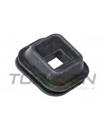 350z DE Nissan OEM Dust Fork Boot 04-06