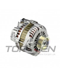350z DE Nissan OEM Alternator Assembly