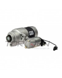 350z DE Nissan OEM Remanufactured Starter Assembly