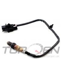 350z DE Nissan OEM Sensor - Oxygen O2 Front / Header 10/04-06