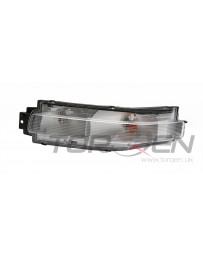 350z Nissan OEM Rear Turn Signal RH