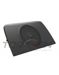 350z Nissan OEM Bose Sub Woofer Speaker Cover