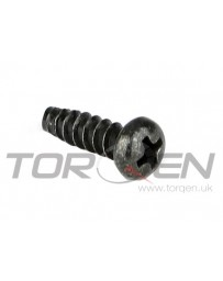 350z Nissan OEM Cubby Finisher Screw