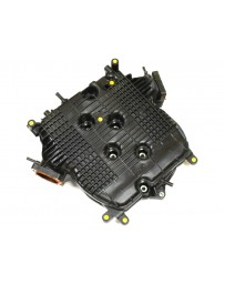 370z Nissan OEM Dual Intake Plenum Manifold VQ37HR