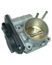 350z Nissan OEM Throttle Body Chamber Assembly, LH