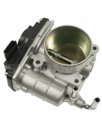 350z Nissan OEM Throttle Body Chamber Assembly, RH