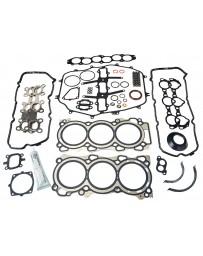 350z Nissan OEM Engine Gasket Kit