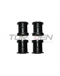 350z Energy Suspension Rear Lower Control Arm Bushing Kit
