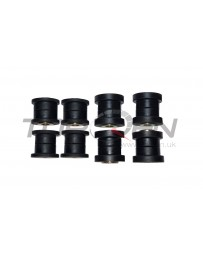 350z Energy Suspension REAR Spindle Knuckle Bushes Kit