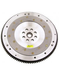 350Z HR Clutch Masters Aluminum Flywheel