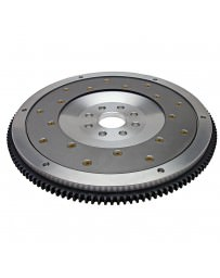 350Z DE Fidanza Flywheel - Aluminum