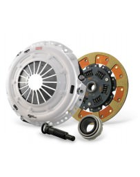 350z HR Clutch Masters FX300 Clutch Kit