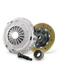 350z HR Clutch Masters FX200 Clutch Kit