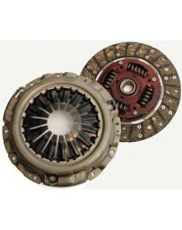 350z HR JWT Jim Wolf Technology clutch - 1200kg clamping force