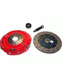 350z HR South Bend Clutch Kit - Stage 1