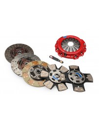 350z HR South Bend Clutch Kit - Stage 3